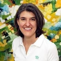 Zahnarzt Praxis Dr. Stefanie Brück