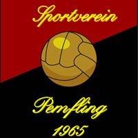 TSV Pemfling