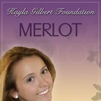 The Kayla Gilbert Foundation