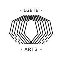 LGBTE Arts