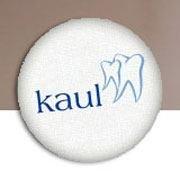 Zahnarzt Kaul in Kassel am Bebelplatz