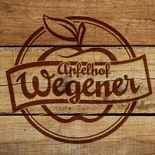 Ferienwohnungen Apfelhof Wegener