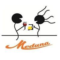 MEDUNA