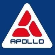 Apollo Medien GmbH