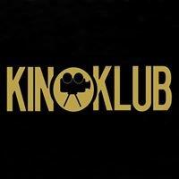 KINO KLUB Jadran Film