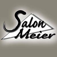 Salon Meier - Ihr Friseur in Reichertshofen