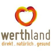 werthland