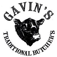Gavins Traditional Butchers