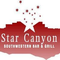Star Canyon - Southwestern Bar & Grill
