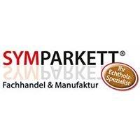 SYMParkett Fachhandel & Manufaktur