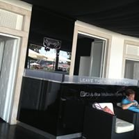 Club Boa Rovinj