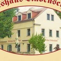 Wirtshaus Lindenschänke