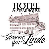 Hotel zur Linde Bischofszell