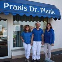 Praxis Dr. Plank