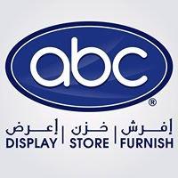 Abc Egypt