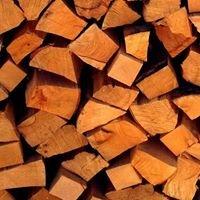 Holzhandel Degenhart