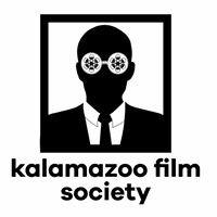 Kalamazoo Film Society