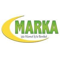 Marka Supermarkt GmbH