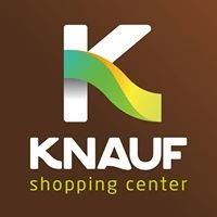 Knauf Shopping Center