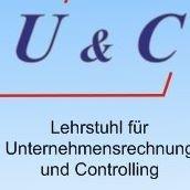 Controlling-Lehrstuhl Technische Universität Kaiserslautern