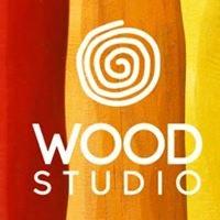 WoodStudio Perú