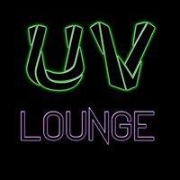 UV Lounge