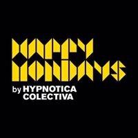 Happy Mondays • Hc • Agora Club