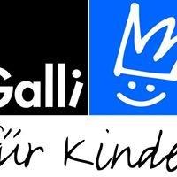 Galli Märchentheater Dresden