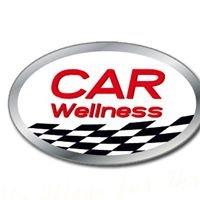 Car Wellness Ingolstadt