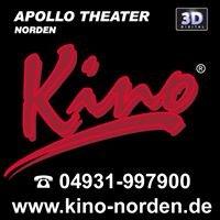 Kino Norden
