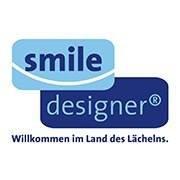 Smiledesigner Lounge Bremerhaven/Geestland-Dr.Linneweber,Dr.Grosse&Partner