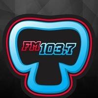 Tropical FM 103,7