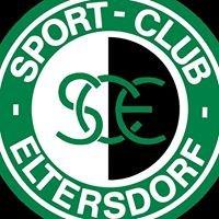 Tennis SC Eltersdorf