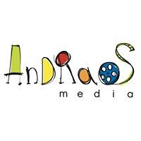 Andraos Media