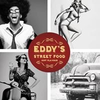 Eddy's Street Food