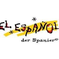 El Espanol . Spanisches Restaurant . www.elespanol.de