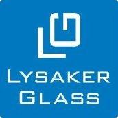 Lysaker Glass