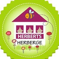 Herbert's Herberge