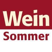 WeinSommer Dresden