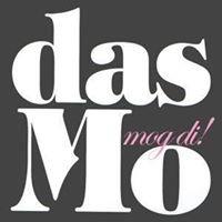 """das """"Mo"""" - Neue Galerie"""