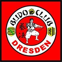 BUDO-CLUB-DRESDEN
