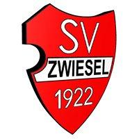 SV 1922 Zwiesel e.V.