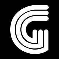Gallitzdorfer - Raumausstattung, Inhaber Thomas Gallitzdorfer