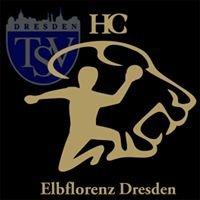 TSV Dresden - Handball