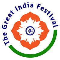 The Great India Festival