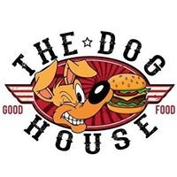 The Doghouse Fayetteville