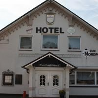 Hotel zum Nordpol