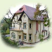Villa Katherina