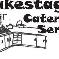 Bakestage Catering & Veranstaltungsservice