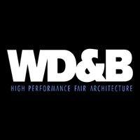 WD&B Creativer Messebau GmbH